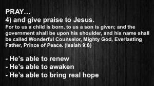 PrayerPoint4